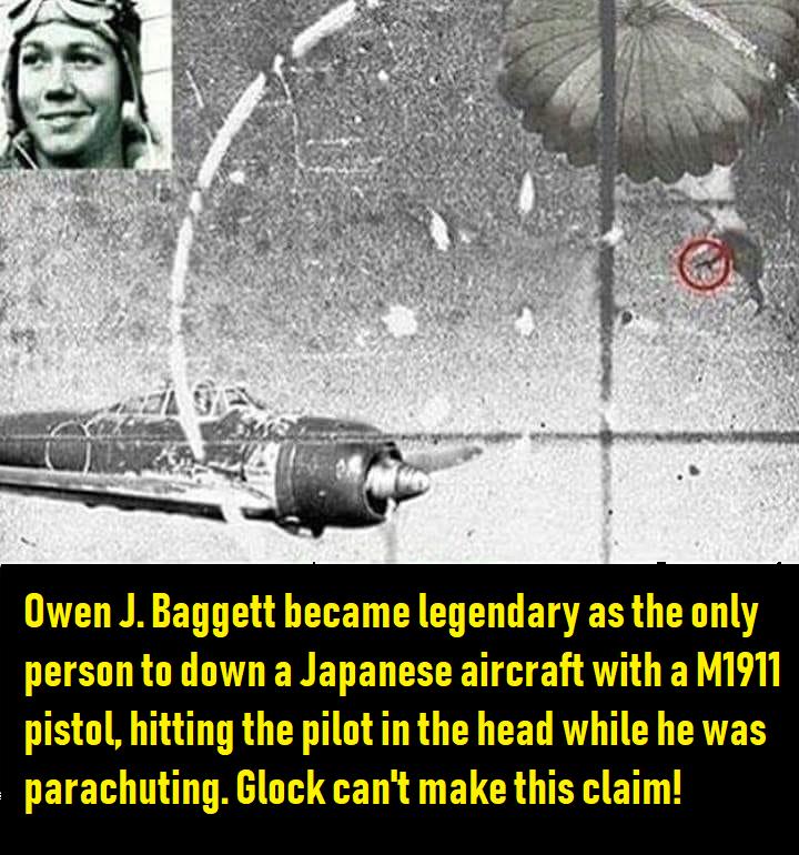 1911 Owen J Baggett shot Japanese.png