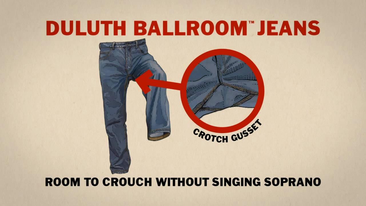 ballroom jeans.jpg