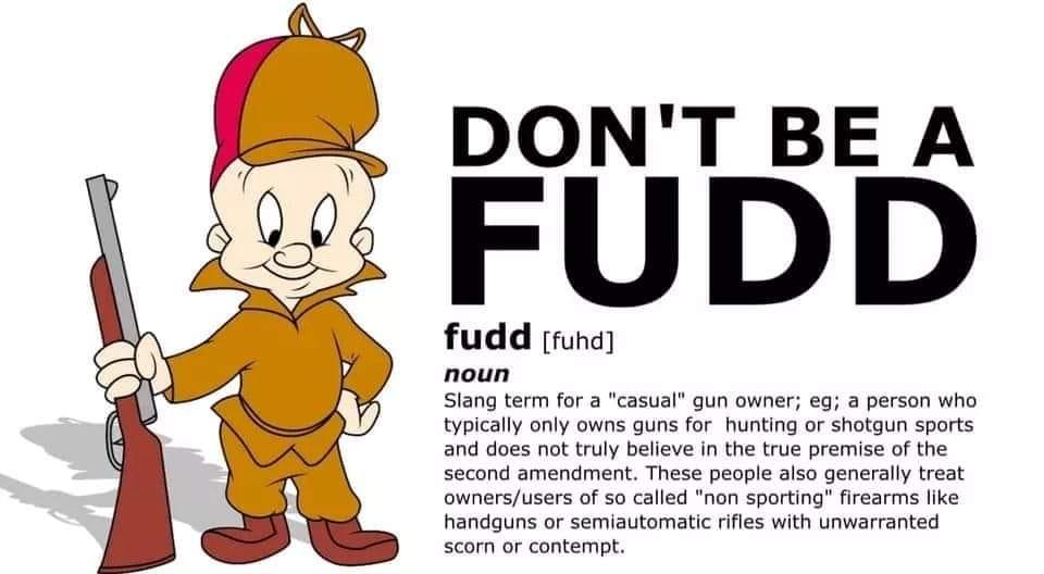 Dont be fudd.jpg