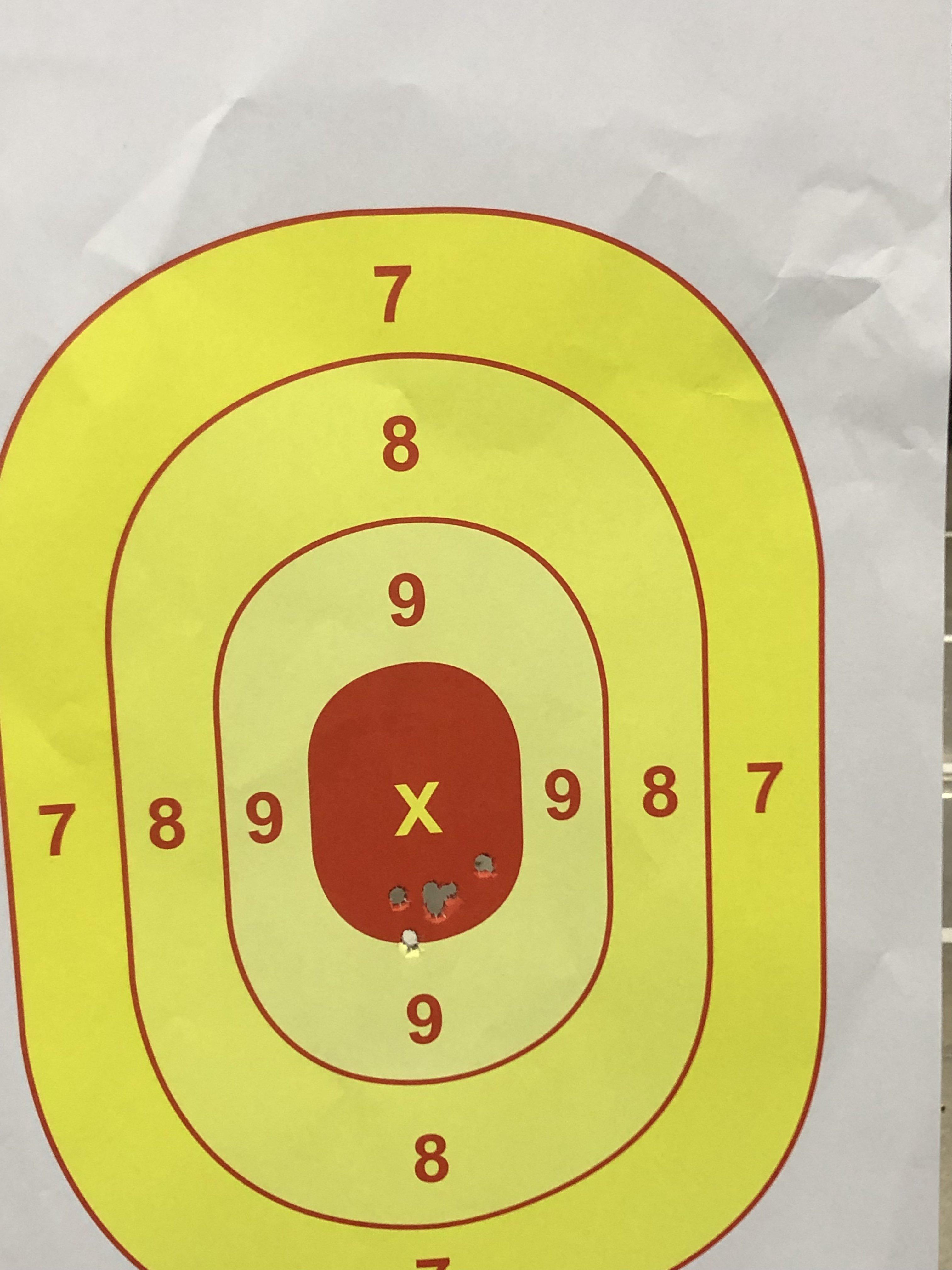 F31A05CB-C0BC-4758-9CC7-8654E4F7F226.jpeg
