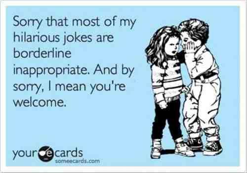 funny-dirty-jokes.jpg