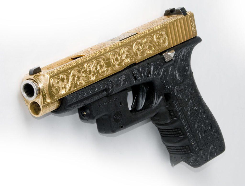 gold glock.jpg