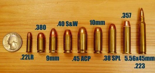 handgun-bullet-caliber-chart.jpg