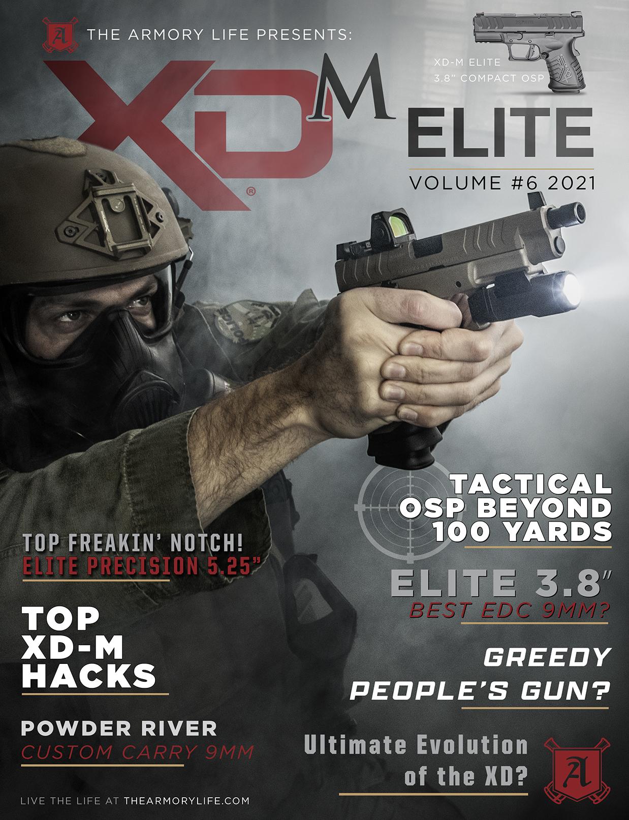 Issue-6_V5.jpg