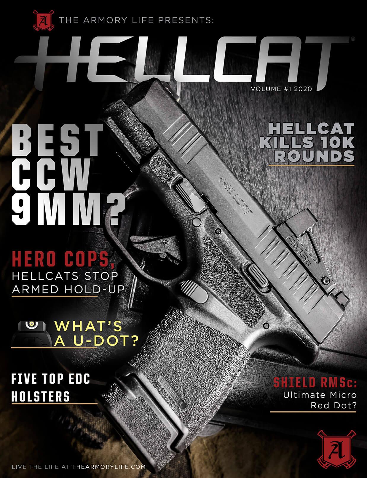magazine-volume-1-cover.jpg