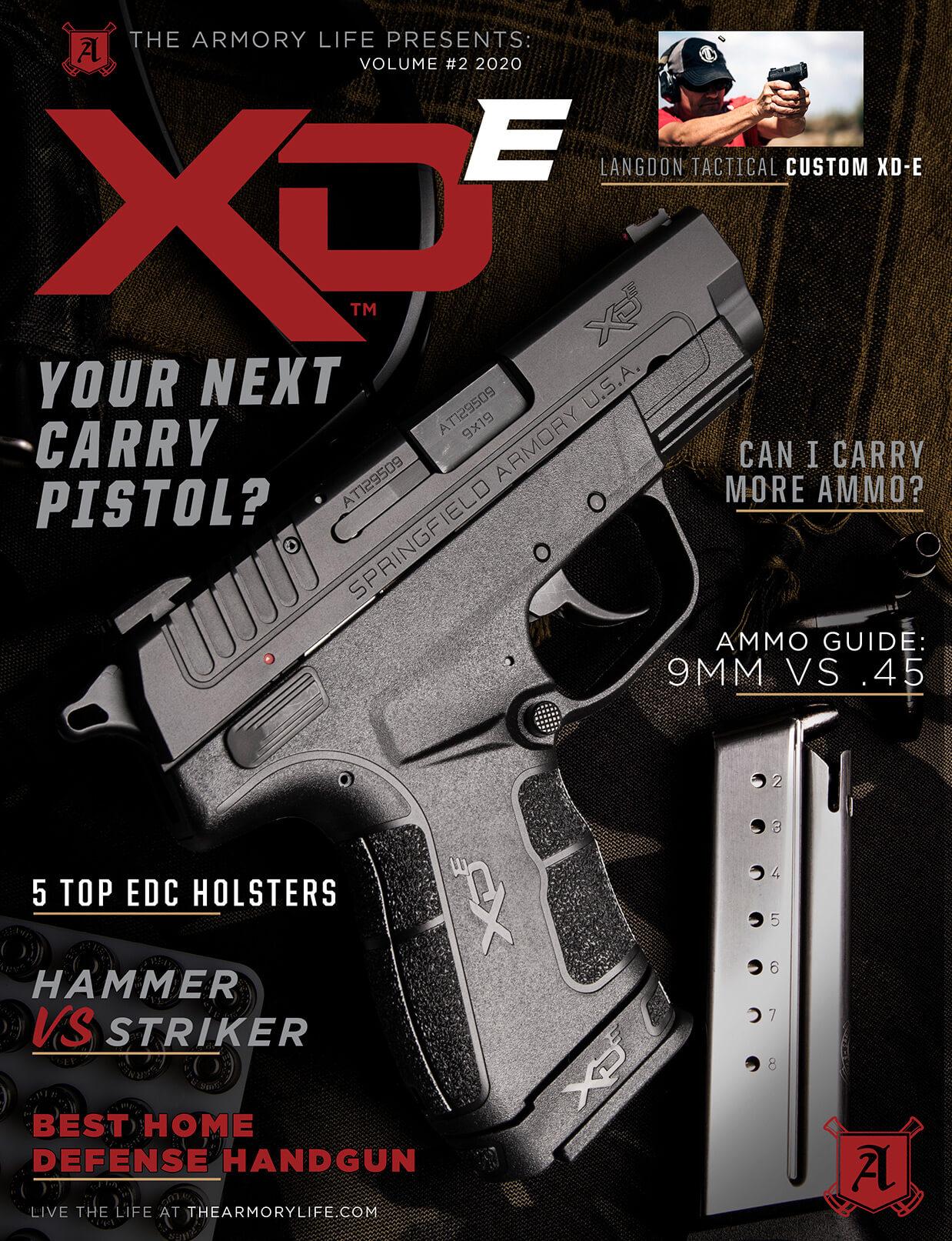 magazine-volume-2-cover.jpg