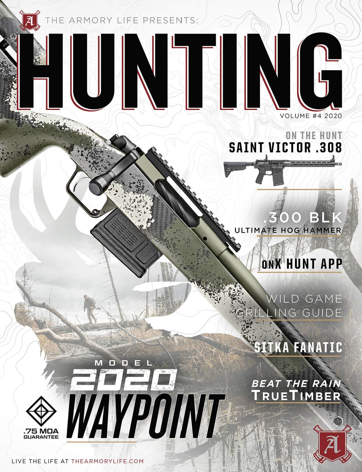 magazine-volume-4-cover-v2.jpg