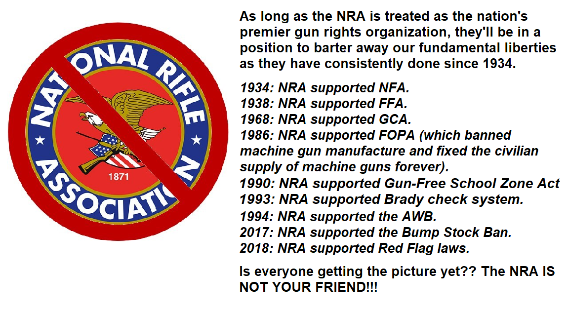 NO NRA.png