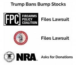 FPC-GOA-NRA lawsuits vs donations.jpg