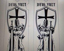 Deus Vult 1911 grips.jpg