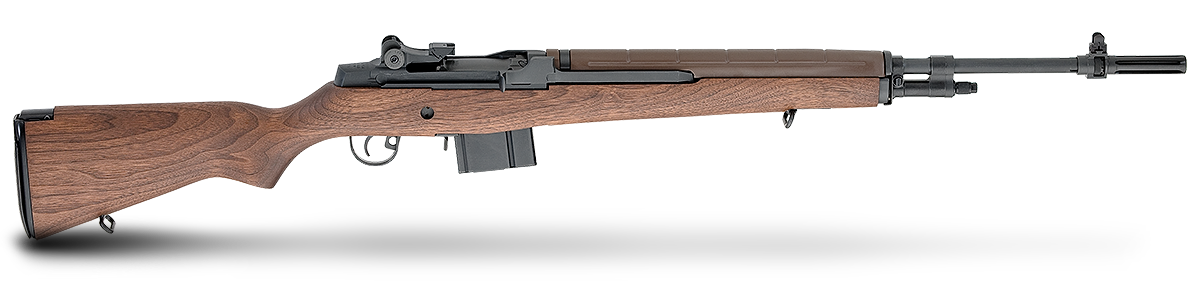 M1A™ Standard Issue