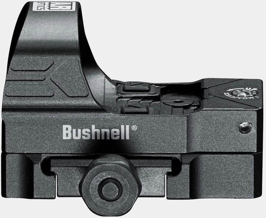 Bushnell First Strike 2.0