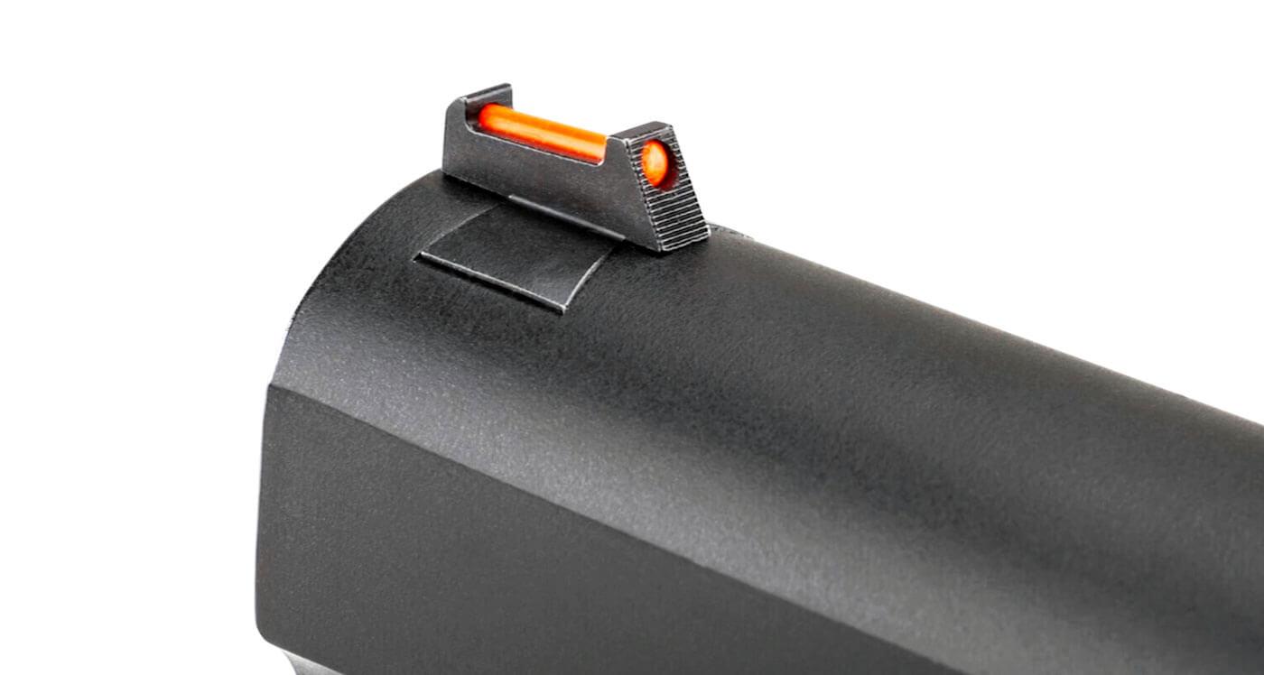 RO Elite Front Sight Fiber Optic