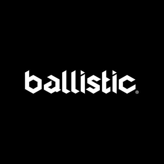 Ballistic Magazine