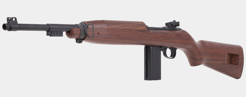 Air Venturi M1 Carbine BB Rifle