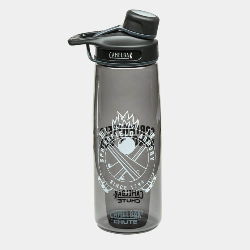 Camelbak®  Chute® Water Bottle