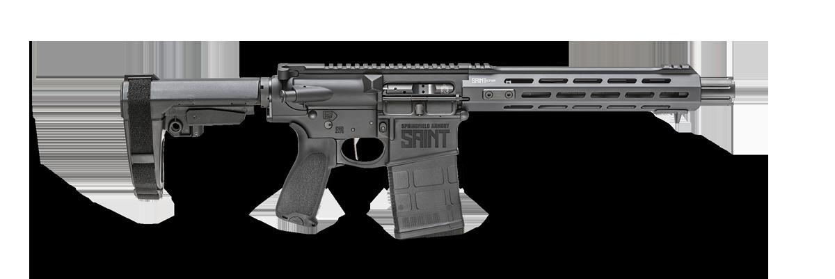 SAINT® Victor Pistol