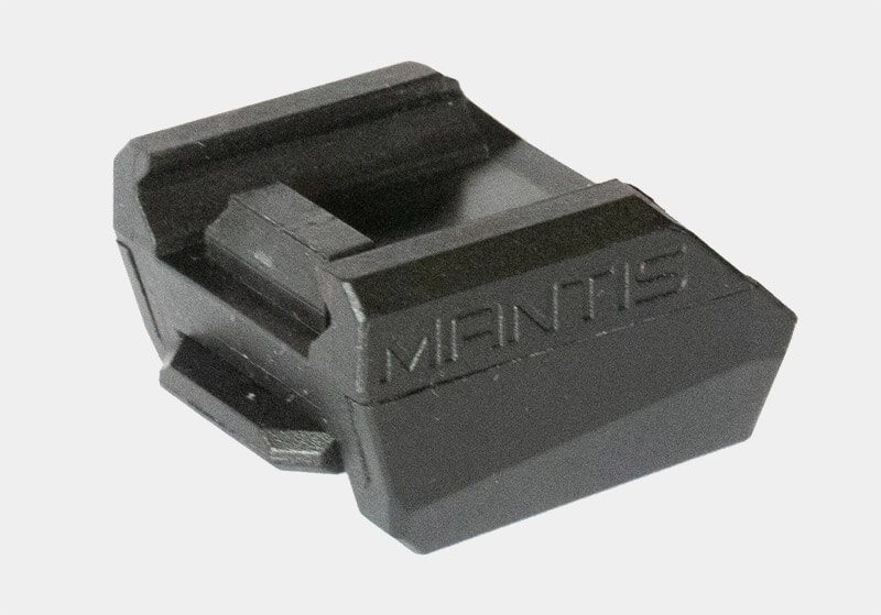 Mantis X3