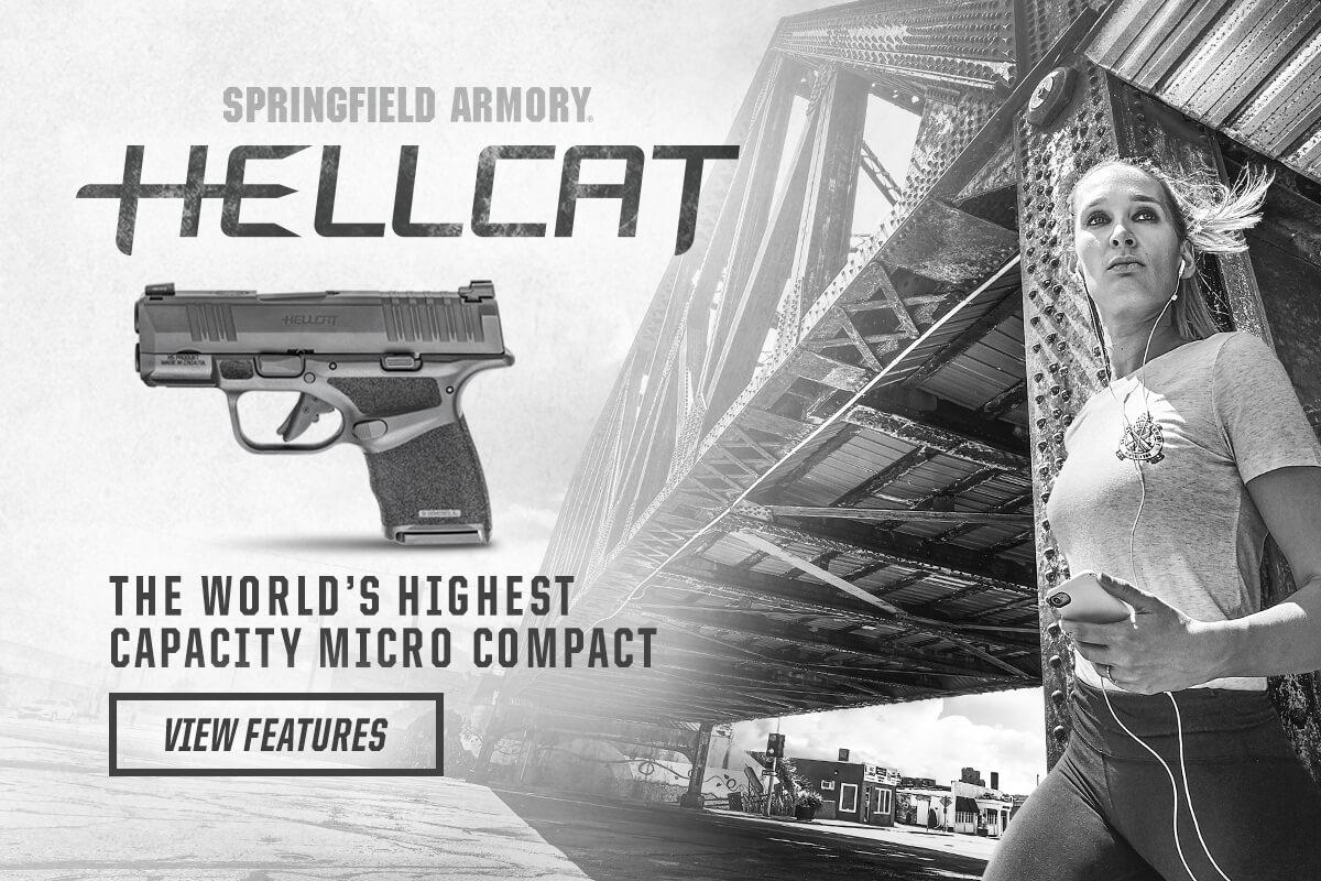 Hellcat banner