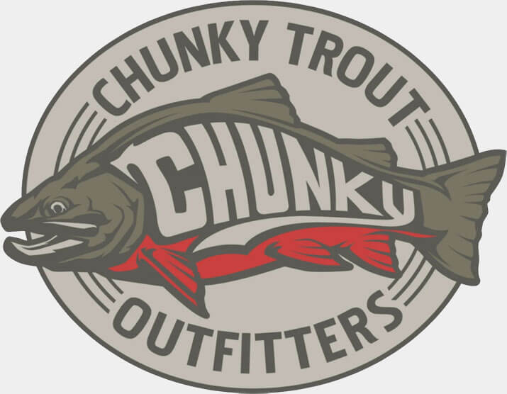 Chunky Trout Outfitters