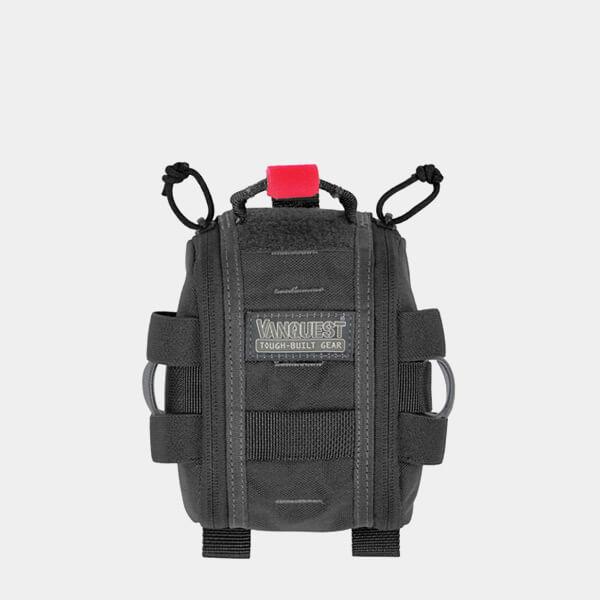 Vanquest FATPack 4x6
