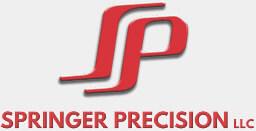 Springer Precision