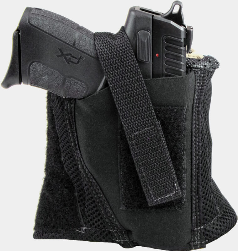Telor Tactical Comfort-Air