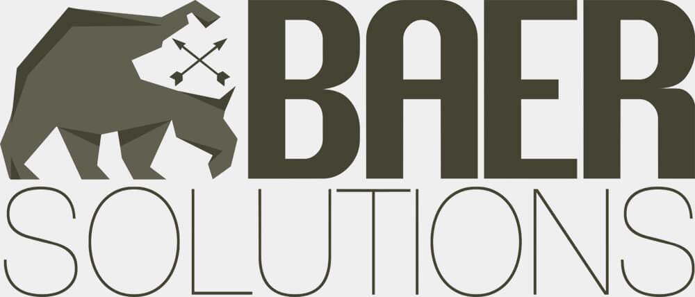 BAER Solutions Free Targets
