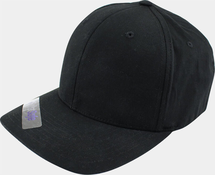 BulletSafe Bulletproof Baseball Cap