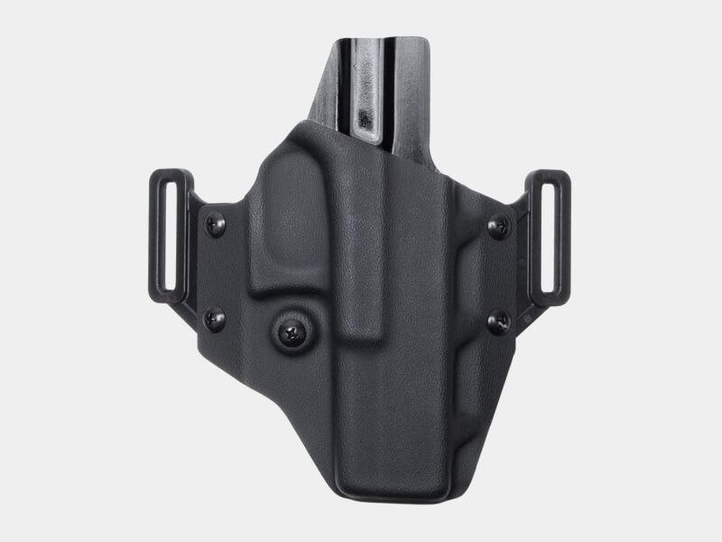 Crucial Concealment Covert OWB