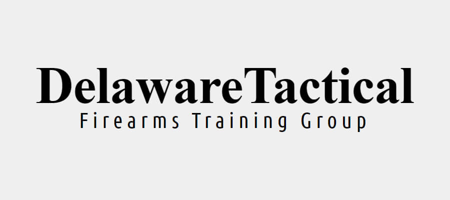 Delaware Tactical