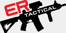 ER Tactical