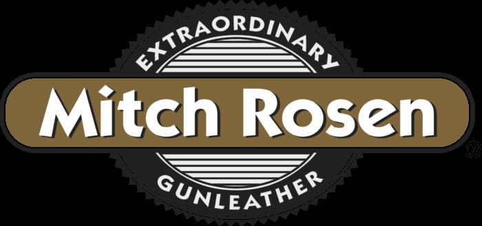 Mitch Rosen Extraordinary Gunleather