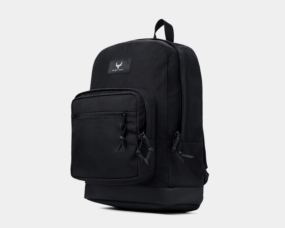 AR500 Armor Phoenix Armored Backpack