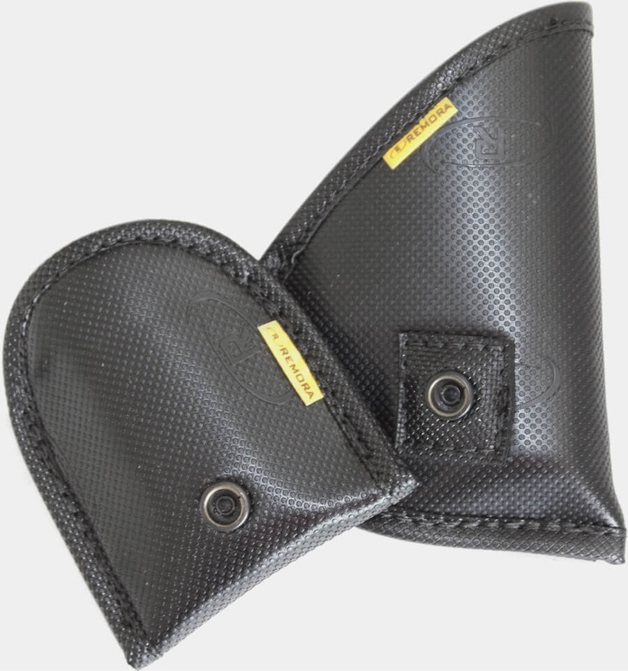 Remora Combo 2-in-1 Holster & Mag Holder