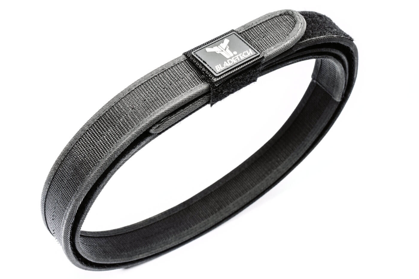 Velocity Competition Speed Belt by Blade-Tech