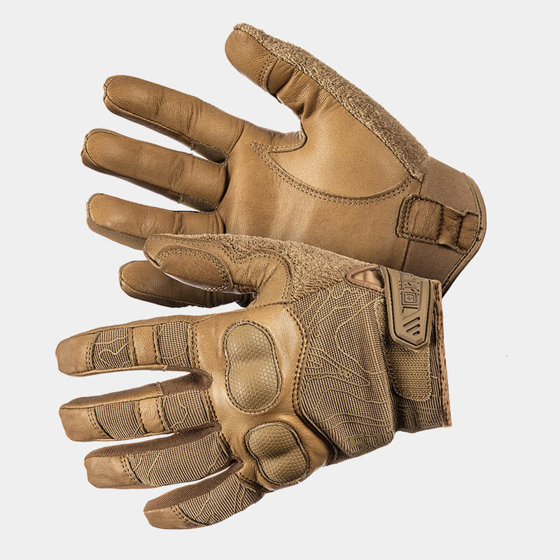 5.11 Tactical Hard Times 2 Gloves