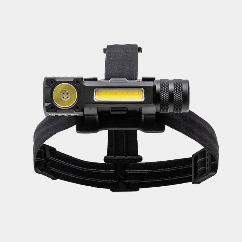 5.11 Tactical Response XR1 Headlamp