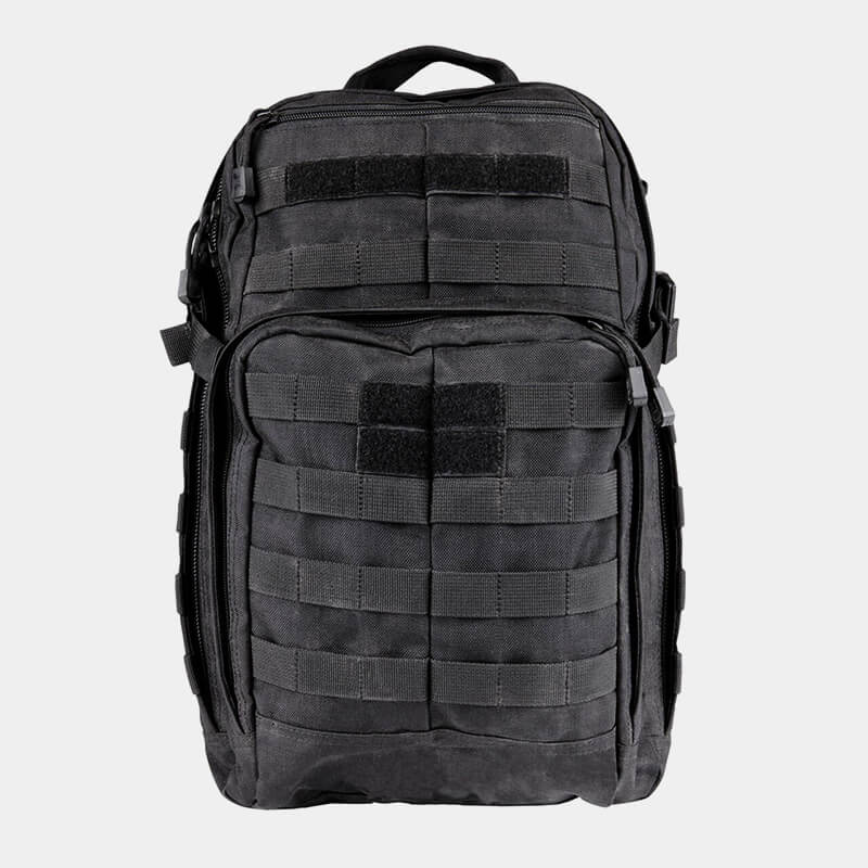 5.11 Tactical RUSH12 Backpack 24L