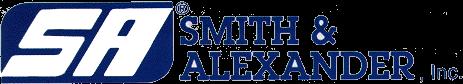 Smith & Alexander
