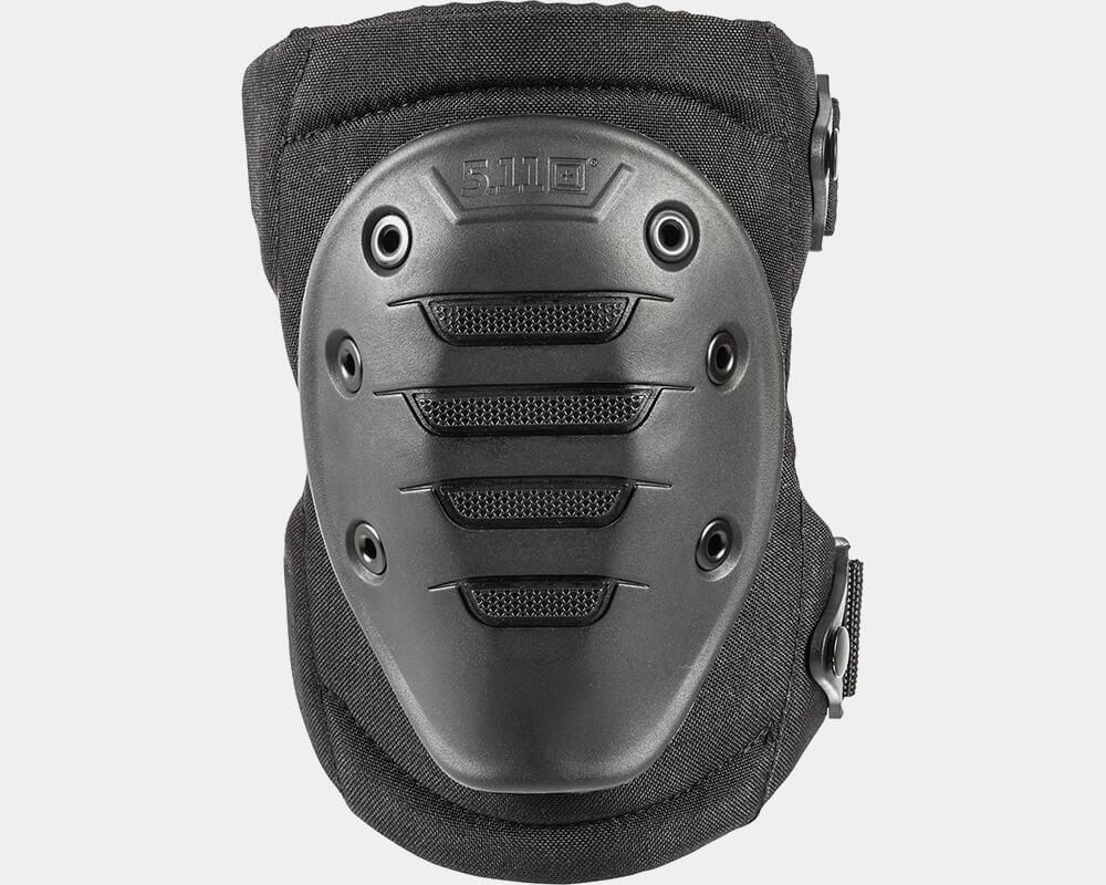 5.11 Tactical EXO.K1 Knee Pads