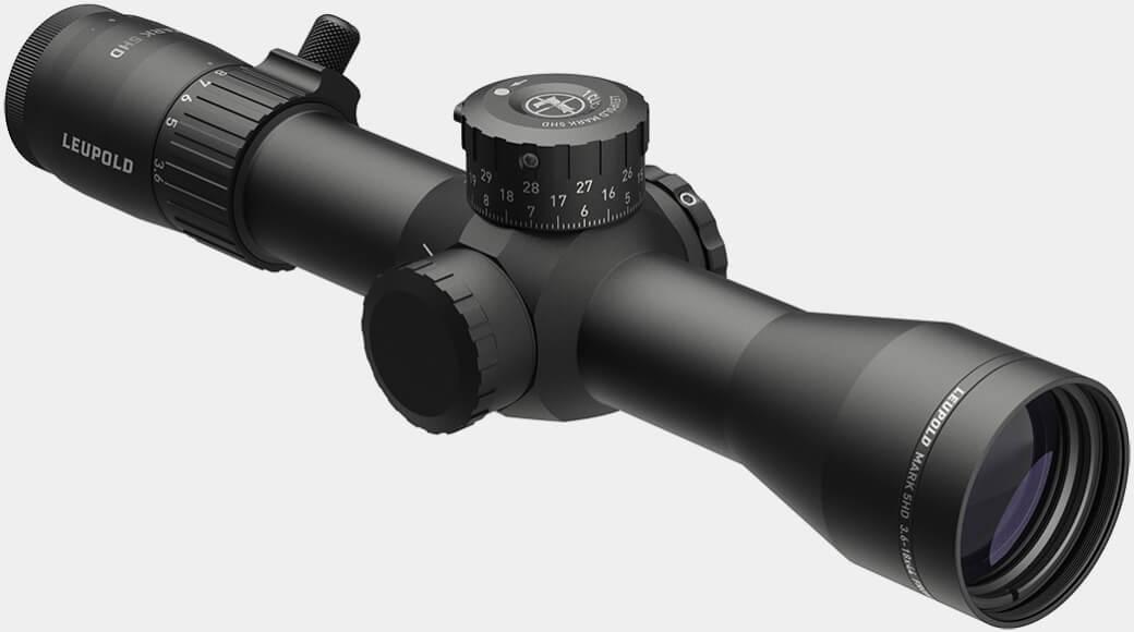 Leupold Mark 5HD 3.6-18×44