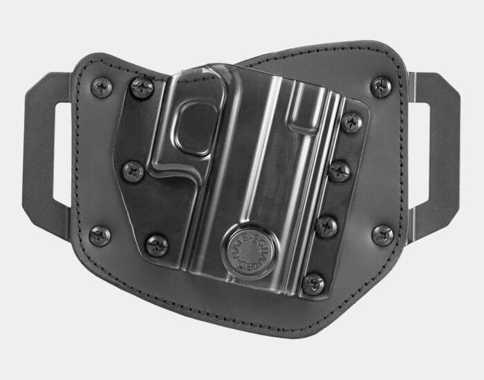 N8 Tactical Pro-Lock Holster (OWB)
