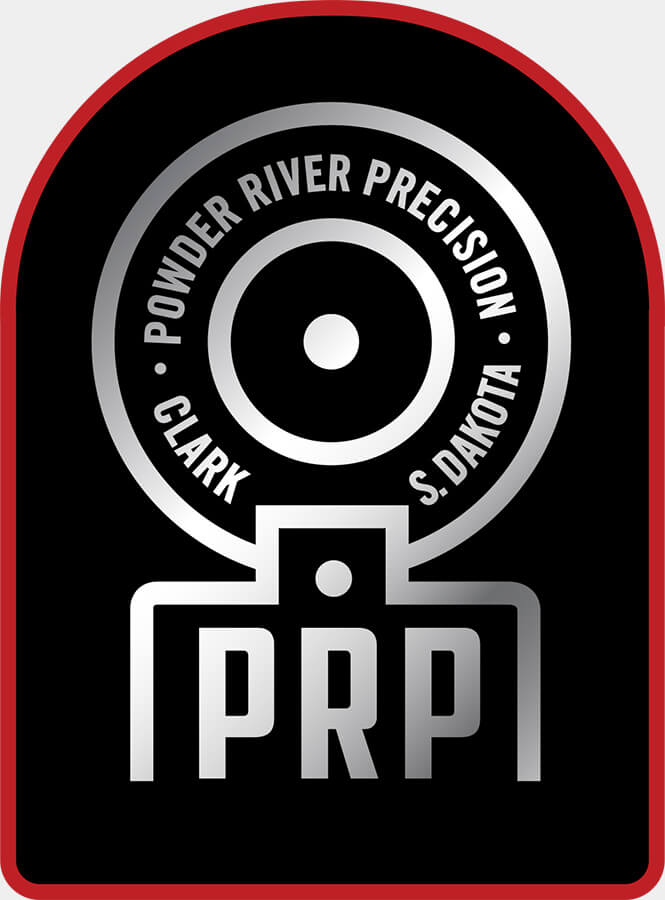 Powder River Precision XD-M Elite Products