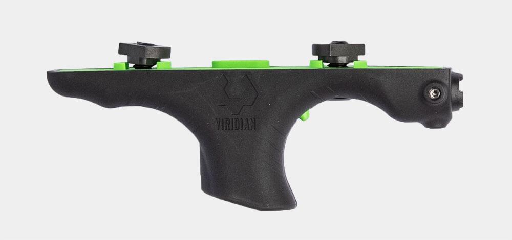 Viridian HS1 Laser Hand Stop