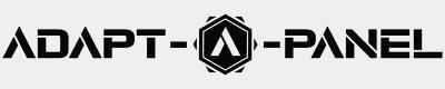 Adapt-A-Panel