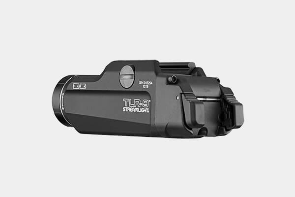 Streamlight TLR-9
