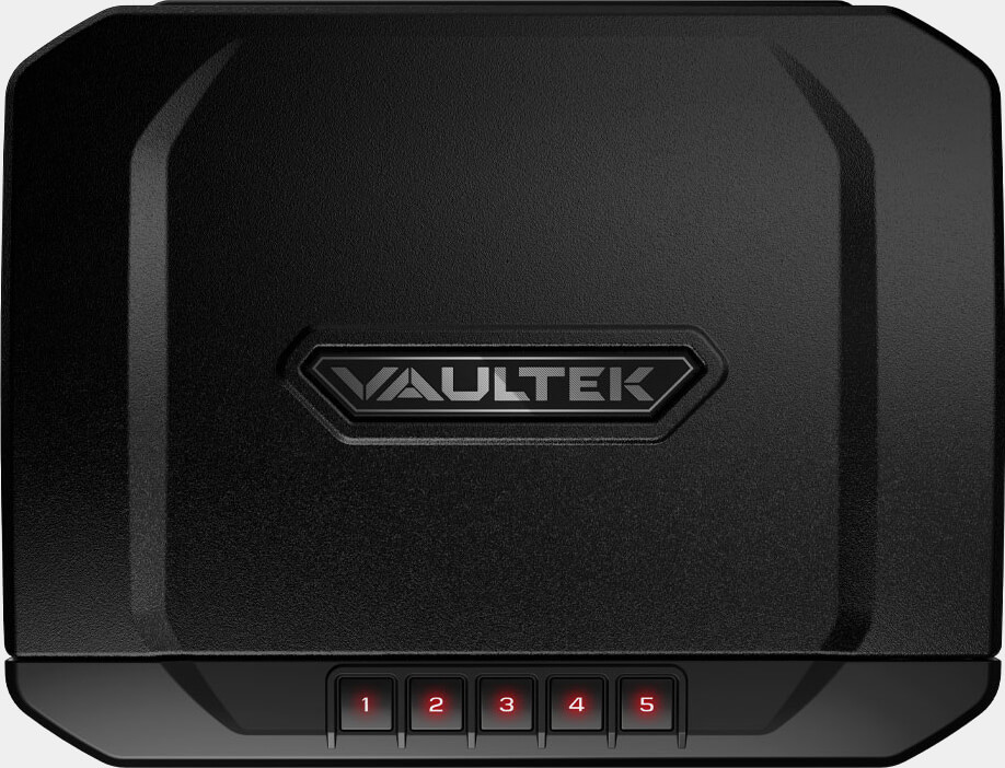 Vaultek VE10 Essential