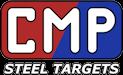 CMP Steel Targets