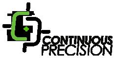 Continuous Precision